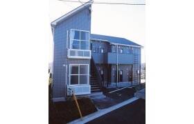 1K Apartment in Mineokacho - Yokohama-shi Hodogaya-ku