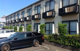 1K Apartment in Yaemizo - Saga-shi