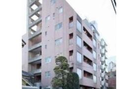 2LDK Mansion in Matsugaya - Taito-ku