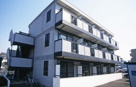 1K Apartment in Makuharihongo - Chiba-shi Hanamigawa-ku