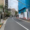 Whole Building Office to Buy in Taito-ku Outside Space