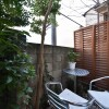 2LDK House to Buy in Shinagawa-ku Garden
