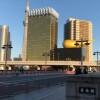 1K Apartment to Buy in Sumida-ku Landmark