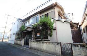 7LDK {building type} in Kawashima shiriboricho - Kyoto-shi Nishikyo-ku