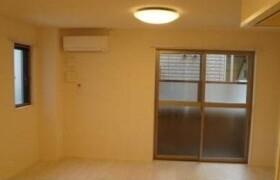 1LDK Apartment in Miyauchi - Kawasaki-shi Nakahara-ku