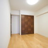 3LDK Apartment to Buy in Ichikawa-shi Room