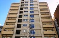 2LDK {building type} in Kaigan(3-chome) - Minato-ku