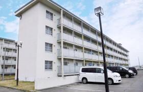 3DK Mansion in Otanoshike minami - Kushiro-shi