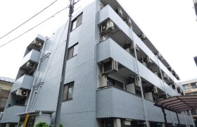 1K Apartment in Ikebukurohoncho - Toshima-ku