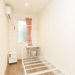 Private Serviced Apartment - Serviced Apartment