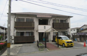 Whole Building {building type} in Tokiwacho - Sakai-shi Kita-ku