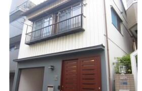 3SLDK House in Nishinakanobu - Shinagawa-ku