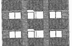 1DK Apartment in Ebara - Shinagawa-ku