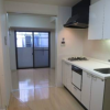 2SDK Apartment to Rent in Osaka-shi Kita-ku Interior
