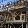 2LDK House to Buy in Shibuya-ku Exterior
