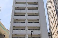 1K Mansion in Nihombashikakigaracho - Chuo-ku