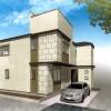 4LDK House to Buy in Edogawa-ku Other