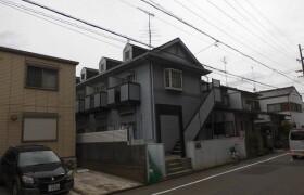 1K Apartment in Noda - Nagoya-shi Nakagawa-ku