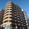 在豊岛区购买1K 公寓大厦的 户外