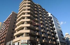 1K {building type} in Higashiikebukuro - Toshima-ku