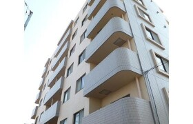 1LDK Apartment in Nakakasai - Edogawa-ku