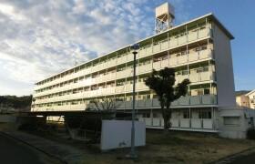 小城市小城町松尾-3DK公寓大廈