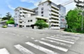 新潟市中央区 医学町通 1DK {building type}