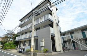1K Mansion in Korimoto - Kagoshima-shi