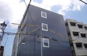 1K Mansion in Bukkocho - Yokohama-shi Hodogaya-ku