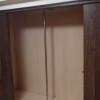 3DK Apartment to Rent in Itabashi-ku Storage