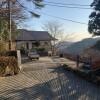 3LDK 戸建て 神戸市灘区 内装