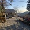 3LDK House to Buy in Kobe-shi Nada-ku Interior