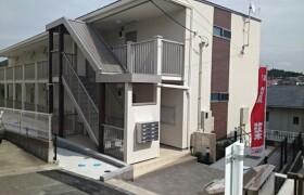 1K Apartment in Minamihonjukucho - Yokohama-shi Asahi-ku