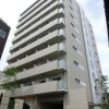 1K Apartment to Buy in Osaka-shi Taisho-ku Interior