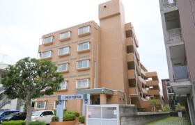 2LDK Apartment in Futago - Kawasaki-shi Takatsu-ku