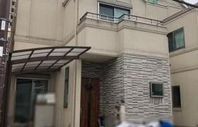 3LDK {building type} in Torishima - Osaka-shi Konohana-ku