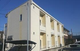 1K Apartment in Yoshicho - Soka-shi