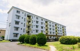 久留米市荒木町白口-3DK公寓大廈