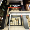 Whole Building Hotel/Ryokan to Buy in Taito-ku Building Entrance