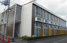 1K Apartment in Higashishimmachi - Matsubara-shi