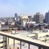 Shared Guesthouse to Rent in Shinjuku-ku View / Scenery