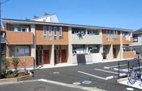 2DK Apartment in Kagetoricho - Yokohama-shi Totsuka-ku