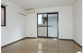世田谷区大原-1DK公寓大厦