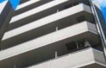1K {building type} in Higashinakano - Nakano-ku