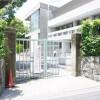 1R Apartment to Rent in Kyoto-shi Sakyo-ku University