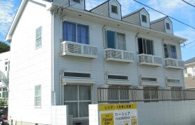 1K Apartment in Momura - Inagi-shi