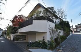 4LDK {building type} in Kyodo - Setagaya-ku