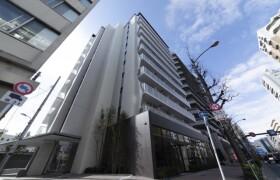 1K Mansion in Hiratsuka - Shinagawa-ku