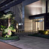 2LDK Apartment to Buy in Koto-ku Entrance Hall