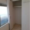 2LDK Apartment to Buy in Kita-ku Storage